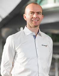 releases mclaren media site mclaren gt adds valuable experience the appointment of bas leinders
