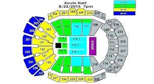 Wwe Seating Chart Toyota Center Toyota Center Seating Chart Center Seating Map 1 2 House