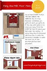 Feng Shui Bedroom Bed 119 Best Images About Love Relationships And Feng Shui Bedrooms