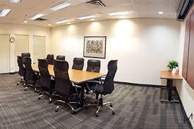 vancouver office space meeting rooms.  Rooms Large Meeting Room U0026 Boardroom Rental Intended Vancouver Office Space Rooms