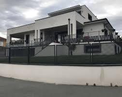 ... Construction Maison Gerzat ...