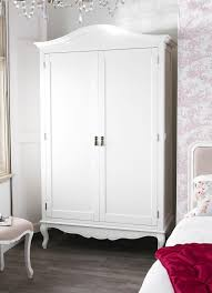 top vintage white bedroom furniture. juliette shabby chic white double bed 5pc bedroom suite 4ft6 chest of drawers wardrobe bedside table fully assembled amazoncouk kitchen u0026 home top vintage furniture n
