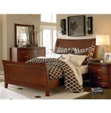 art van furniture bedroom sets. summer breeze black collection | master bedroom bedrooms art van furniture - michigan\u0027s leader pinterest bedrooms, sets