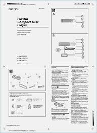 cdx gt35uw wiring diagram onlineromania info Sony Car Stereo Wiring Diagram sony cdx gt35uw wiring diagram bioart