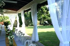 full size of home attractive mosquito netting curtains diy 39 gazebo outdoor patio ideas door net