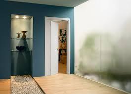 bathroom pocket doors. Novanta Pocket Door For Bathroom Doors A