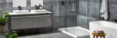 Bathrooms Athena Bathrooms Bathroomware Designed For New Zealand Homes