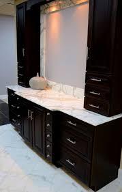 atlanta marble countertops atlanta marble slabs and tiles bottega bottega by stones international