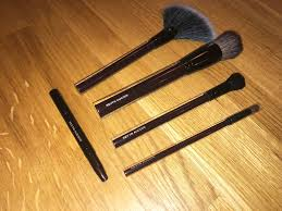 picked up over 150 worth of kevyn aucoin brushes for 25 in tkma most of them were even in a sealed box