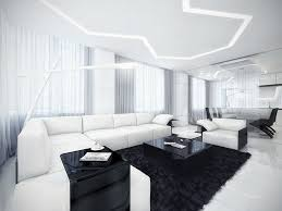 black n white furniture. Black And White Furniture Living Room: Advantages Of Applying Room N T