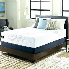 memory foam mattress topper queen size bed sheets and boxspring set sheet
