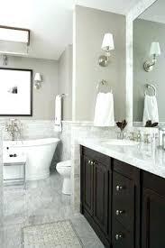 double vanity bathroom rug double vanity rug marble walls marble bathroom marble tiled floors accent tile