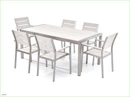 gl table and chairs excellent wood outdoor dining table luxury sehr gehend od inspiration