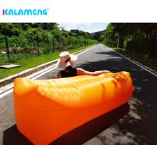 Inflatable Table Compare Prices On Inflatable Beach Chairs Online Shopping Buy Low