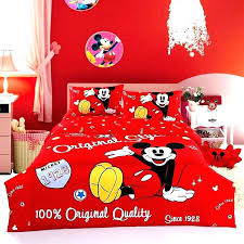fascinating minnie twin bedding twin bedding set twin bedroom set mouse comforter set minnie mouse crib