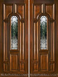 double front door handles. Double Glazed Door Handles Repairs Front Home Full Image For Inspirations
