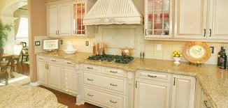 reborn cabinets inc custom kitchens kitchen remodeling