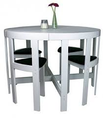 Small Picture Dinette Sets For Small Spaces Foter