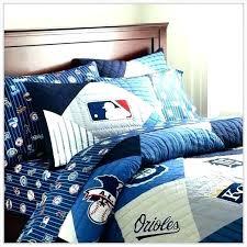 baseball twin sheets bed sets set vintage bedding full size sheet baseball comforter sets bedding for twin