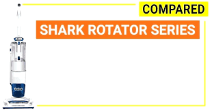Shark Vacuum Comparison Chart 2019 Shark Vacuum Comparison Worldofseeds Co