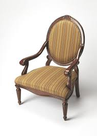 Small Chairs For A Bedroom Small Accent Chairs Nice Small Accent Chairs On Interior Decor