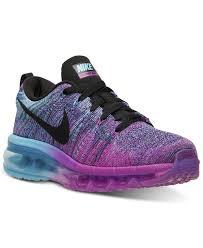 nike womens running shoes. ladies nike shoes womens running