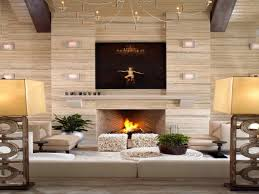 contemporary fireplace ideas wall elegant fireplace wall