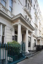 now showing photo exterior view top kensington gardens hotel london