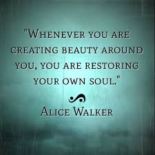 Alice Walker Quotes 31 Wonderful 24 Best Positive Energy Quotes Images On Pinterest Positive