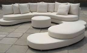 cheap furniture nyc online 640x391
