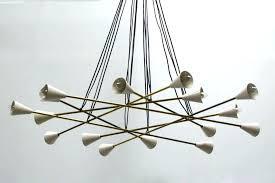 mid century pendant lighting. Mid Century Pendant Modern Lighting Light Brass Chandelier Dining Room Orb Lamp Shade L
