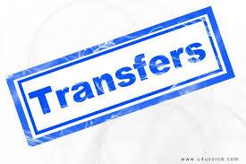 Image result for transfer