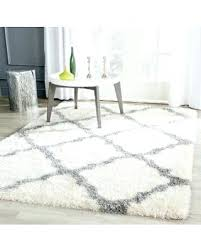 4x6 rug projects idea of modern ideas deal alert off ivory grey pad 4x6 rug