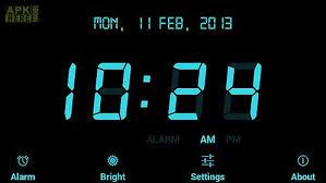 Timer Clock Download Magdalene Project Org