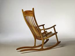 Cool Chairs Cool Rocking Chairs Images About Rockers On Pinterest Rocking