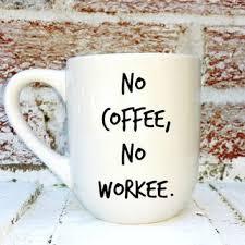 office coffee mugs. Office Coffee Mug Funny Mugs