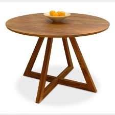 retro dining table and chairs sydney. round retro dining table   loft furniture and chairs sydney