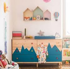 ikea tarva dresser hack. What Is The Best Of IKEA Furniture? They Are Simple, Well-known And Easy To Use. You Can Call Them Hacks, Or DIY Makeover, But We Continue Share Some Ikea Tarva Dresser Hack