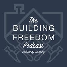 Building Freedom