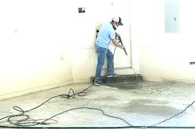 how to get paint off cement remove from concrete floor removing bower textured for patio spray spray paint