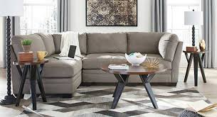 Home Furniture Houston Amazing Fantastic Living Room Furniture In Our Houston TX Showrooms
