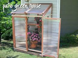 9 Best Greenhouses Images On Pinterest  Garden Buildings Buy A Greenhouse For Backyard