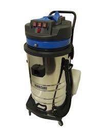 ld 501 carpet cleaner