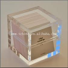 Business Cards Display Stands Guide To Square Business Card Holder Free Business Cards Designs 18