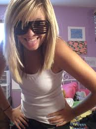 Brittany Addison (@BrittanySaysHi)   Twitter