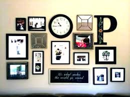 family frames for wall picture frames wall ideas family tree frame gallery family wall picture frames family frames