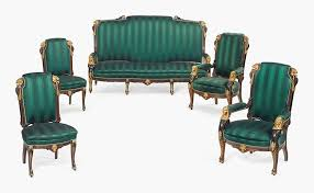 Christies Collecting Guide American Furniture