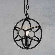 Подвесной <b>светильник Loft IT</b> Castle Brown <b>Loft1192</b>-<b>1</b> (Испания ...