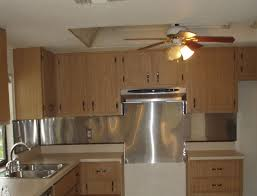 Fluorescent Kitchen Light Covers Chic Diy Kitchen Light Fixtures Diy Update Fluorescent Lighting