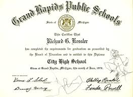 Degree Certificate Samples Copy Bachelor Degree Pleti Awesome Sample